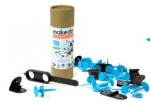 makedo-system
